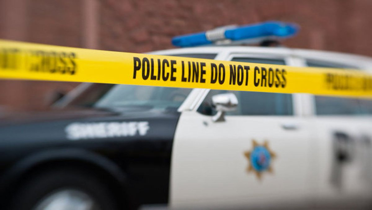 Трима загинали при стрелба в Остин