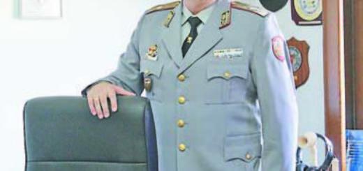 general Shoshev
