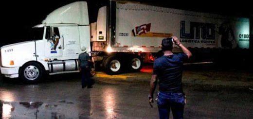 Mexican-truck-dead-bodies_CNNPH