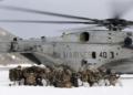 Норвегия с ново военно споразумение със САЩ