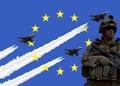 Среща на министрите на отбраната на Европейския съюз в Брюксел