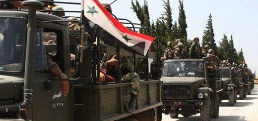 Siria_army_Asad