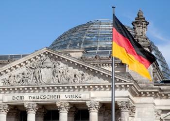 Бундестагът одобри Закон за защита срещу инфекции