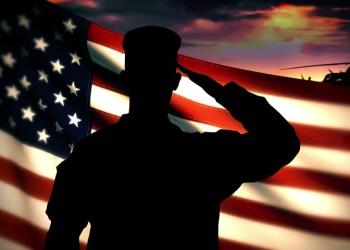 """САЩ ще изтеглят част от войските и въоръжението си от редица близкоизточни страни, съобщи """"Уолстрийт джърнъл"""""""