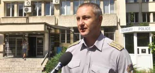 Храбрите сърца на Българската армия