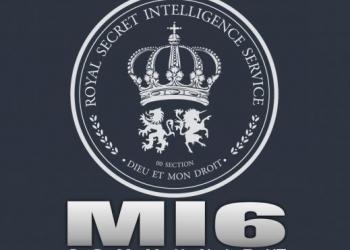 Заплахата за Великобритания от терор ще нараства, смята бивш шеф на МИ-6