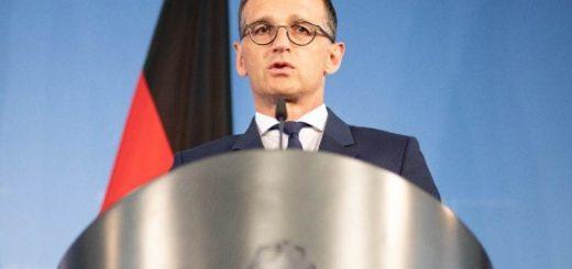 Maas Hajko