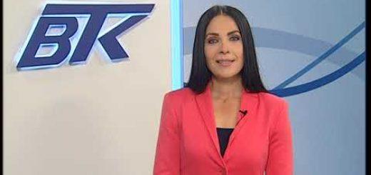 """Войнишки разкази """"Ангел пазител"""" 27.10.2018"""