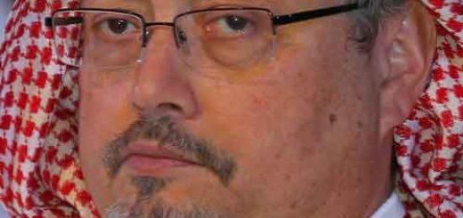 saudi arabia journalist- Hashogi