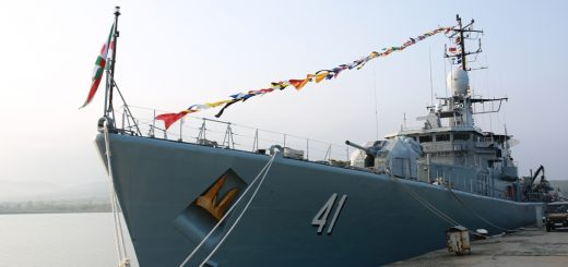 VMS-fregata_Druski
