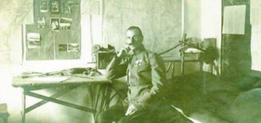 Dimitar_Mustakov_Furka_1917