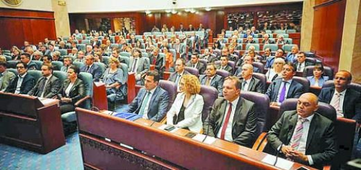 macedonia-parliament-skopje-zaev