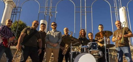 overground_brass_band