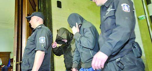 aresti-police