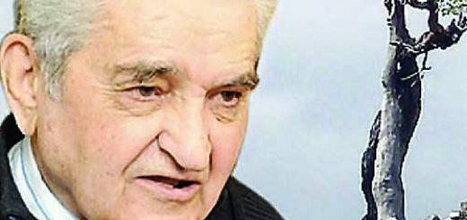 Pande Eftimov