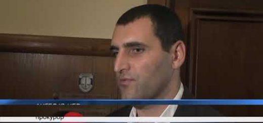 Председателят на ДАБЧ остава в ареста – подкупи за паспорти се плащали и с биткойни