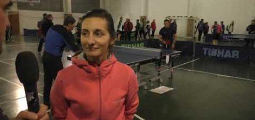 ВМСК Варна спечели отборния шампионат при жените на ДВП по тенис на маса в Боровец