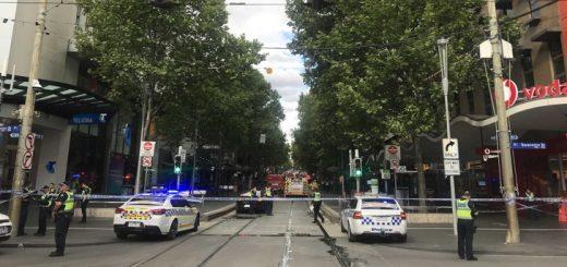 police-avstralia