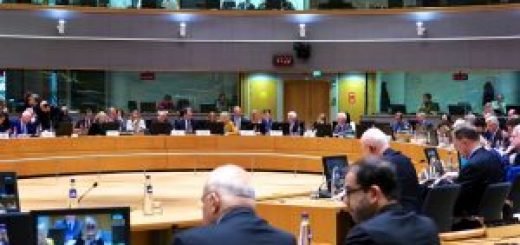 EU_zasedanie-otbrana