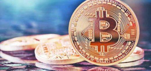 valuta-Bitkoini