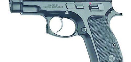 CZ-75-Compact
