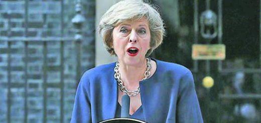 brexit-new16.9