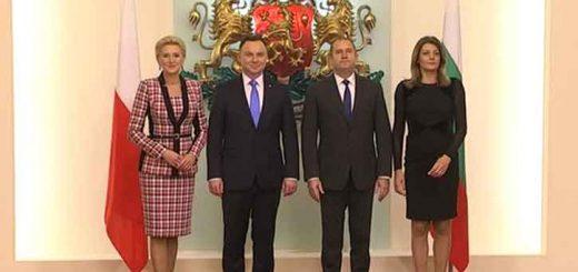 radev-poland-president