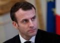 Франция, Египет и Йордания искат да посредничат за решаване на конфликта между Израел и Хамас