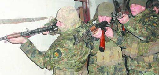 68 brigada
