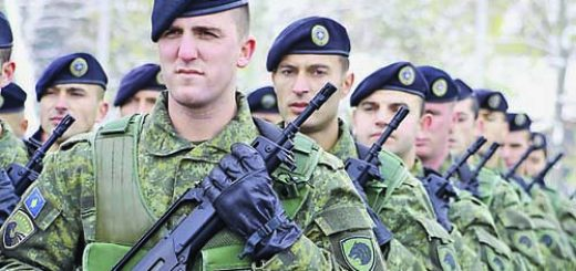kosovo_army_kosovo_security_force-e1495196157155