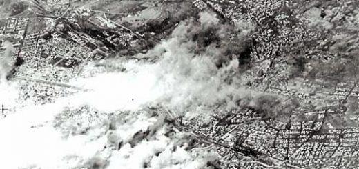 1-Bomber- Sofia