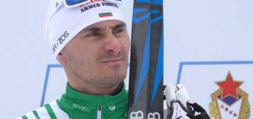 Българско участие в едно от най-престижните състезания по ски ориентиране