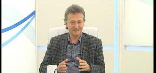 Михаил Михайлов – писател и философ