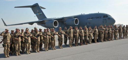 afganistan kont