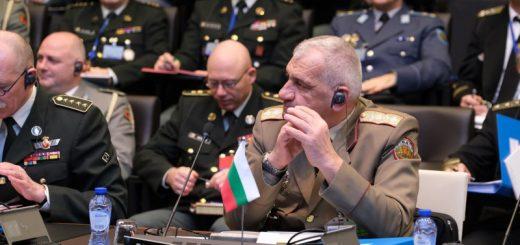 Bocev_NATO