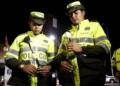 Над 1,7 хиляди души бяха ранени по време на протестните демонстрации в Колумбия, започнали на 28 април