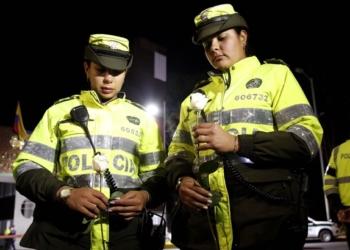 Колумбийското правителство предлага голямо възнаграждение за информация за извършителите на атентата срещу президента Дуке