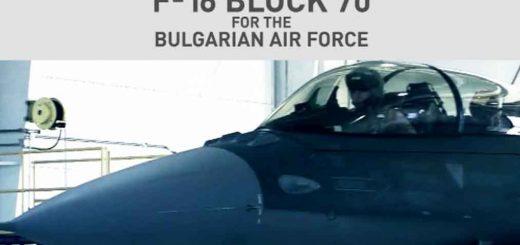 f-16-bg-f-16 f16