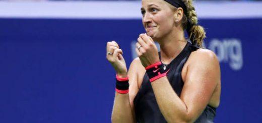 petra-kvitova-my-hand-will-never-be-100-but-i-don-t-worry-