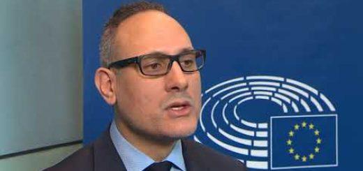 Tранспортната комисия на ЕП отхвърли два от трите спорни текста от пакета за мобилност