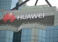 """Канадски съд освободи от домашен арест главната финансова директорка на """"Хуавей"""""""