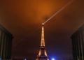 Франция прави музей на тероризма