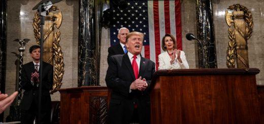 USA- Donald