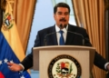 Николас Мадуро допуска САЩ до преговорите с опозицията