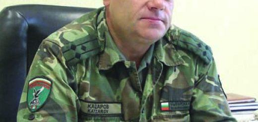 KacarovD