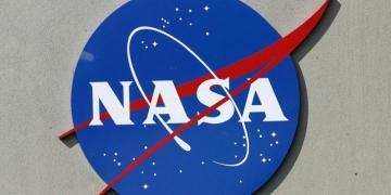 Новият шеф на НАСА встъпи в длъжност и обеща нова космическа ера за САЩ