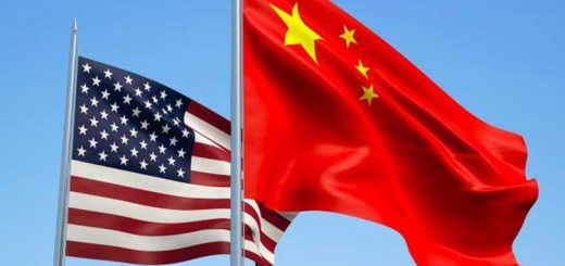 US-China-Flag-1