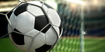 Северна Ирландия победи с 4:1 Литва като гост