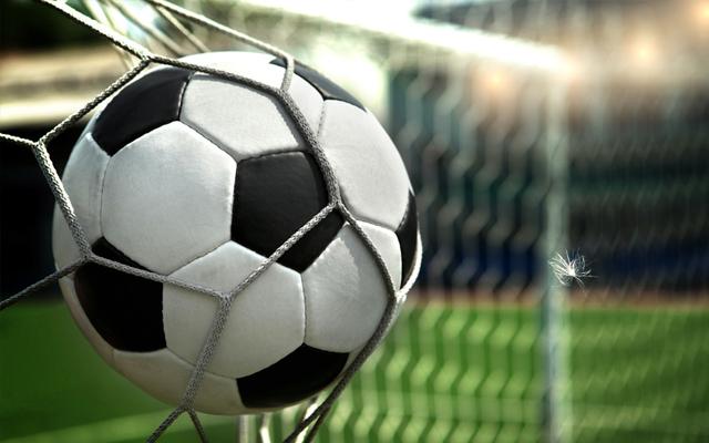 Серия А забранява зелените екипи от сезон 2022/23