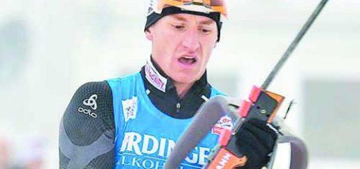 12-23-01-Krasimir-Anev-predade-vtori...